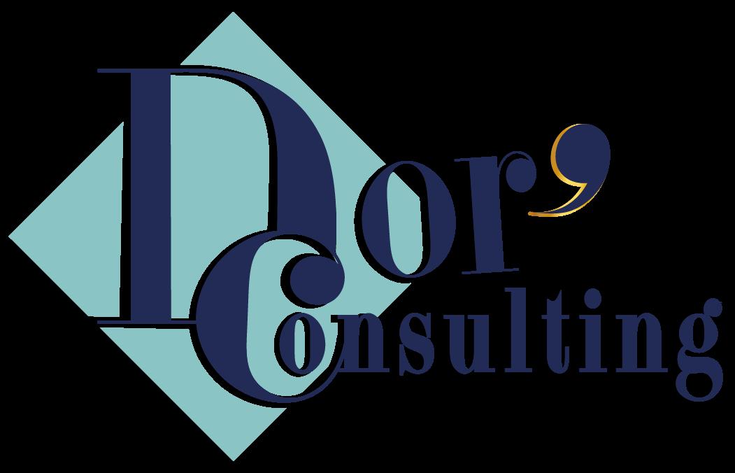 Dor' Consulting