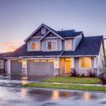 Société de promotion immobilière Client Dor' Consulting